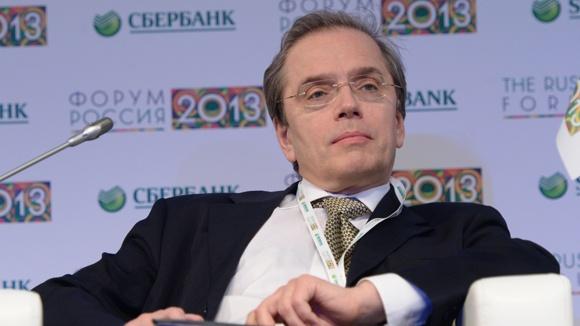 Евразийский банк вложит 14 млрд. руб. встроительство дороги вПетербурге