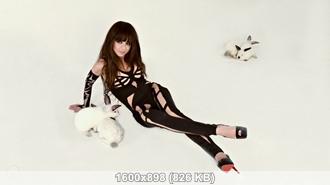 http://img-fotki.yandex.ru/get/9110/322339764.84/0_157434_6e24d2e0_orig.jpg