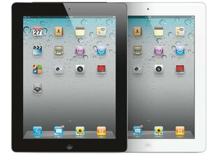 В США введен запрет на продажу iPhone 4 и iPad 2