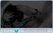 http//img-fotki.yandex.ru/get/9110/46965840.7/0_d3974_7f69d1f1_orig.jpg