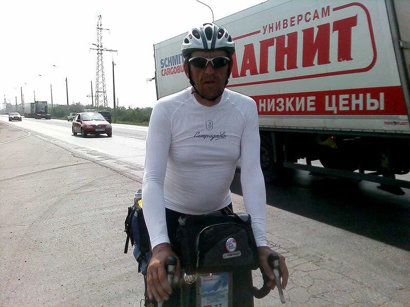 http://img-fotki.yandex.ru/get/9110/79794478.49/0_9bc74_8b14b3a5_XL.jpg