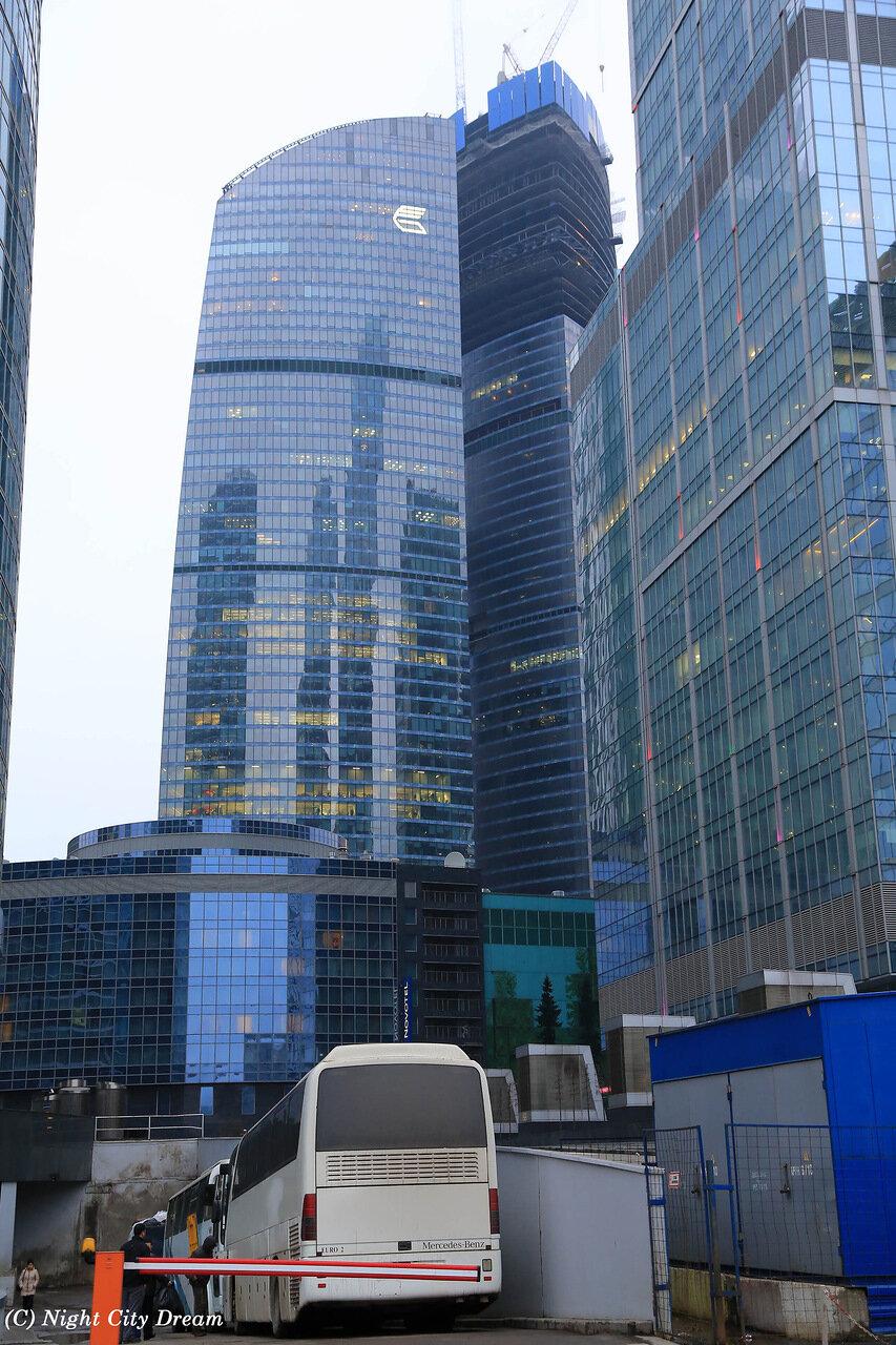 http://img-fotki.yandex.ru/get/9110/82260854.2e7/0_b99de_3ef1f82b_XXXL.jpg
