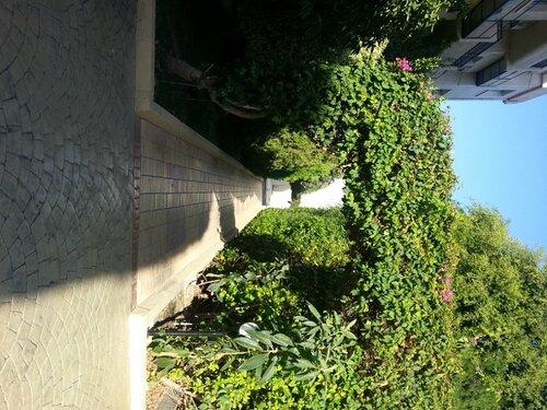 Лимассол, Atlantica Gardens 3*