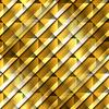 Фоны металик