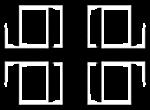 element_mj_01.png