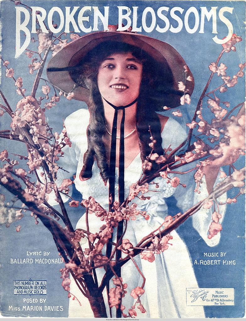 Sheet_music_cover_-_BROKEN_BLOSSOMS_(1919)_(variant).jpg