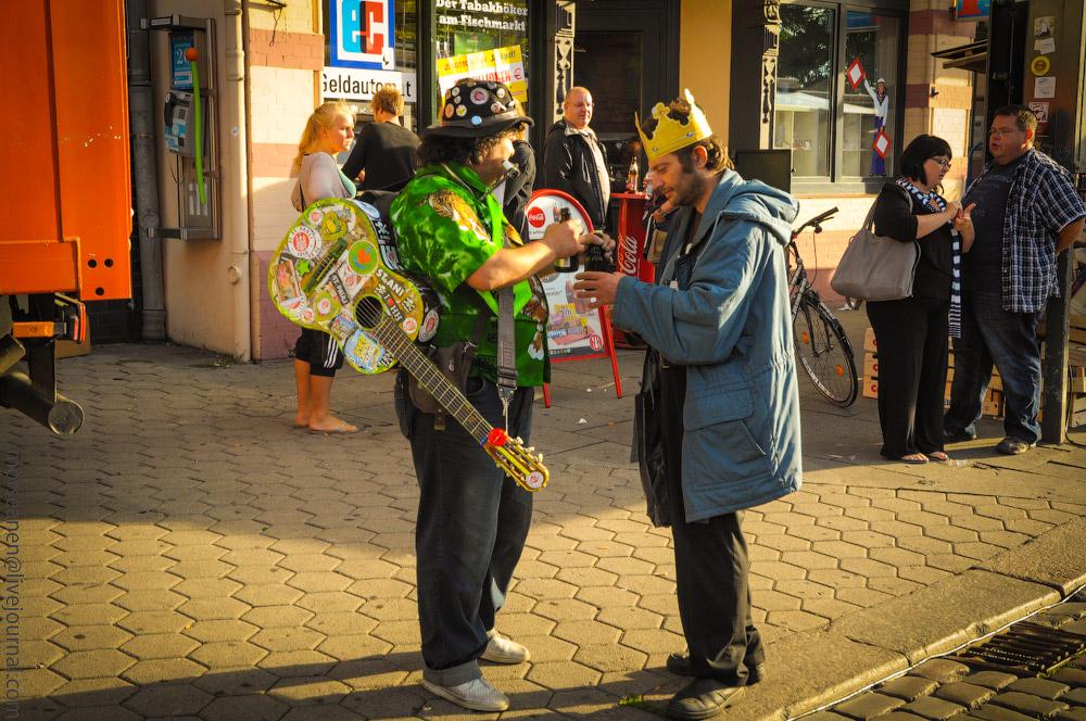 fischmarkt-(20).jpg
