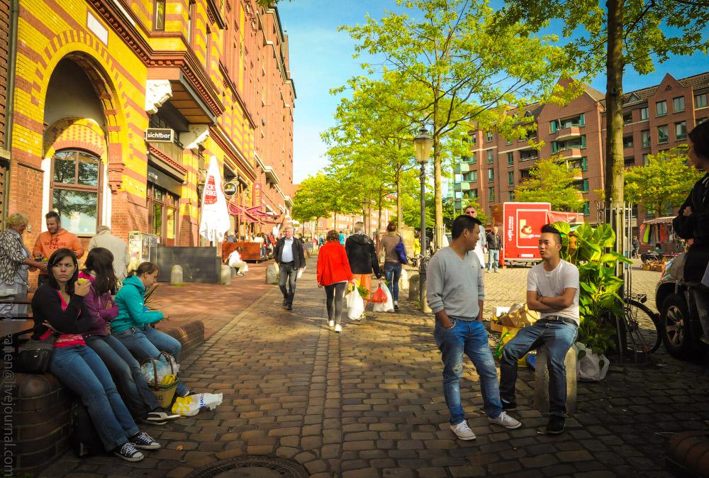 fischmarkt-(26).jpg