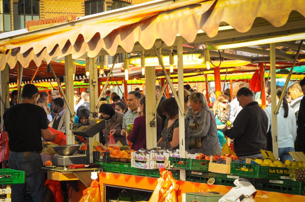 fischmarkt-(35).jpg