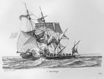 Recueil de petites marines 1817 - 0136.png