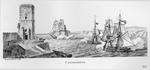 Recueil de petites marines 1817 - 0143.png