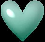 lpritchett-youaremyhappy-heart2.png