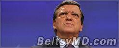 Баррозу: 2014 год закроет страницу экономического кризиса