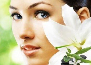 Стало известно, в каком возрасте женщина красивее всего