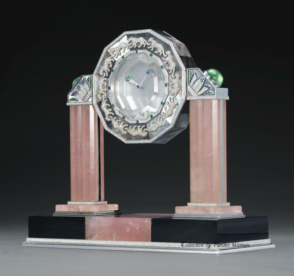 Красивые украшения из бисера своими руками мк и схемы 563