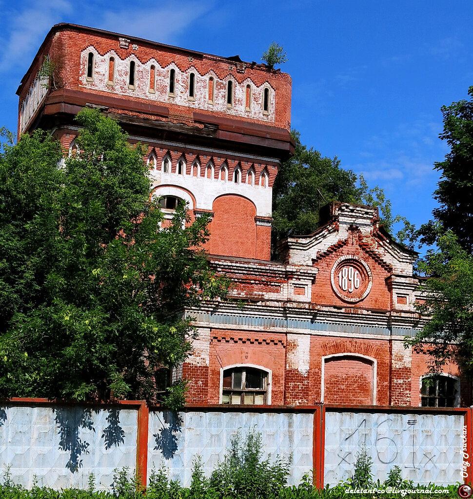 http://img-fotki.yandex.ru/get/9111/126877939.32/0_a6965_c65394c2_XXL.jpg