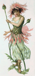 Victorian Angels Fairies (43).png