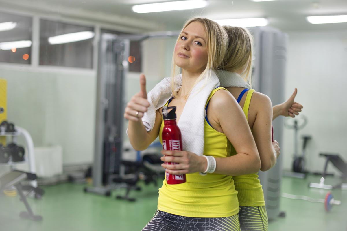 annamidday, анна миддэй, анна миддэй блог, fitness blogger, русский блогер, известный блогер, топовый блогер, russian blogger, top russian blogger, russian fitness blogger, российский блогер, ТОП блогер, популярный блогер, фитнес блогер, как накачать ягодицы, фитнес план, тренировки для женщин, фитнес, фитнес блогер, фитнес блог, фитнес упражнения, аэробика, упражнения для рук, упражнения для бедер, упражнения для груди, упражнения для попы, упражнения для ног, лучший блогер, спортивный блогер, девичник, модный блогер, подтянуть грудь, подтянуть ягодицы, fitness vacation, лучший блогер россии, best russian blogger, упражнения для похудения, упражнения для ягодиц, невидимая гимнастика, упражнения для пресса, комплекс упражнений, exercise, workout, упражнения для женщин, упражнения для пляжа, лучшие упражнения, аннамиддэй, fitness girl, famous russian bloggers, fitness model, best blogger, красивые девушки, русские девушки, nike, nike women