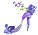 босоножки-цветы.png