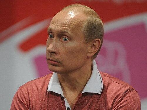 """При обмене валюты в России теперь будет нужно пройти """"полную идентификацию"""" - Цензор.НЕТ 5613"""