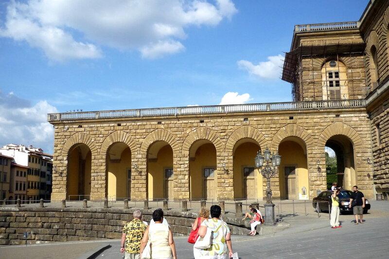 Италия 2011г. 27.08-10.09 609.jpg