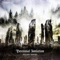 Perennial Isolation > Astral Dream  (2015)