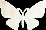 ldw_ShadesofSummer-butterfly2.png