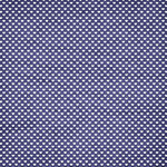 bellagypsy_rightmeow_pattern10.jpg