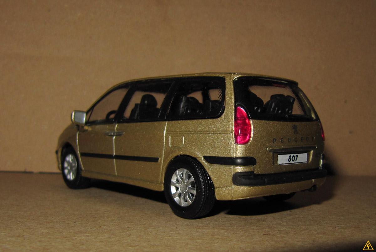 Peugeot 807 3.jpg