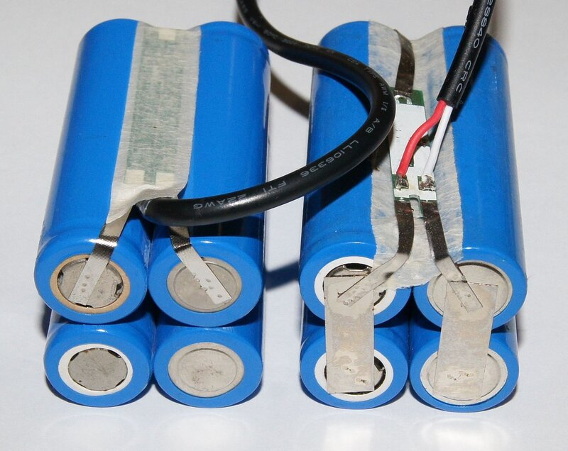 solar storm x2 replacement battery - photo #16