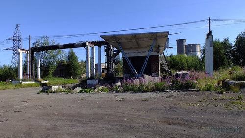 Фото города Инта №5486  06.08.2013_13:05
