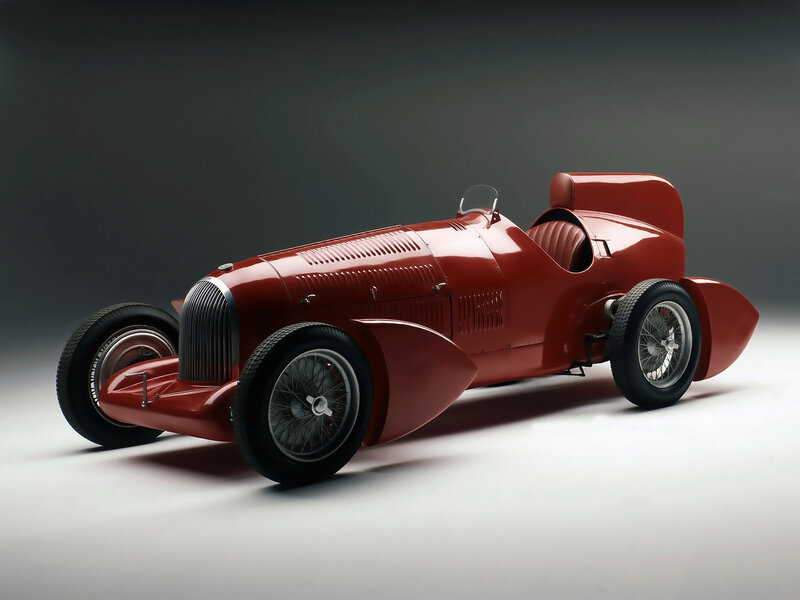 Alfa-Romeo-Tipo-B-Aerodinamica-1934-1