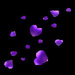 Lavender Paradise (33).png