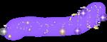 Lavender Paradise (82).png