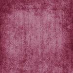 Purple Secret