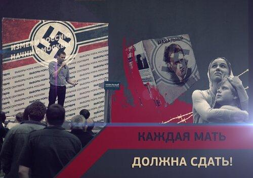 http://img-fotki.yandex.ru/get/9111/29059311.0/0_c7c9a_cced8b3b_L.jpg