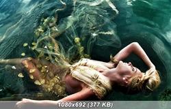 http://img-fotki.yandex.ru/get/9111/329905362.5/0_190bf1_c1ce5d8e_orig.jpg