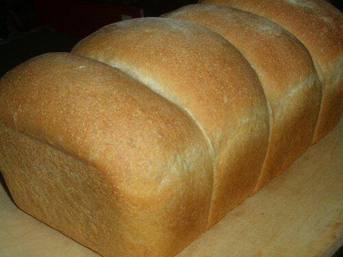 каталоге использование хлеба в тесто расположение