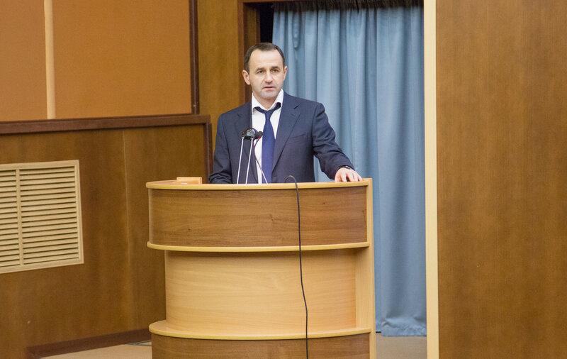В умвд рф по красногорскому району состоялась пресс конференция на тему бытовая преступность