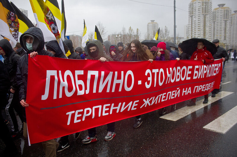 http://img-fotki.yandex.ru/get/9111/36058990.25/0_cb904_c683a015_-1-XL.jpg