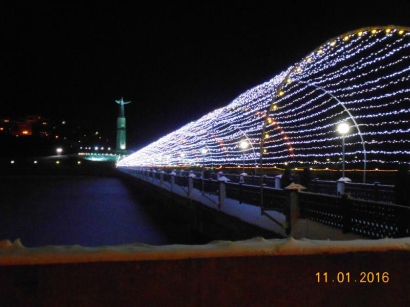 Поездки по Татарстану - Страница 2 0_dd060_ef3ad56c_orig