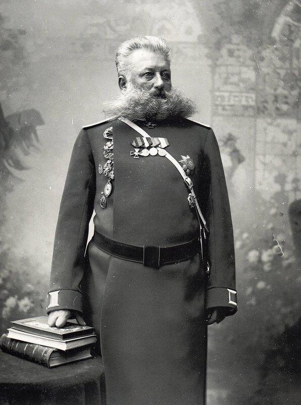 Полицмейстер Яковлев.jpeg