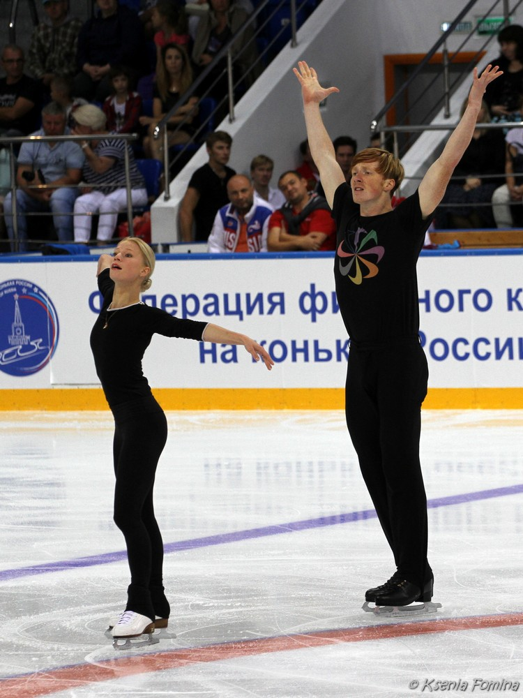 Евгения Тарасова - Владимир Морозов - Страница 15 0_c68e4_99899a35_orig