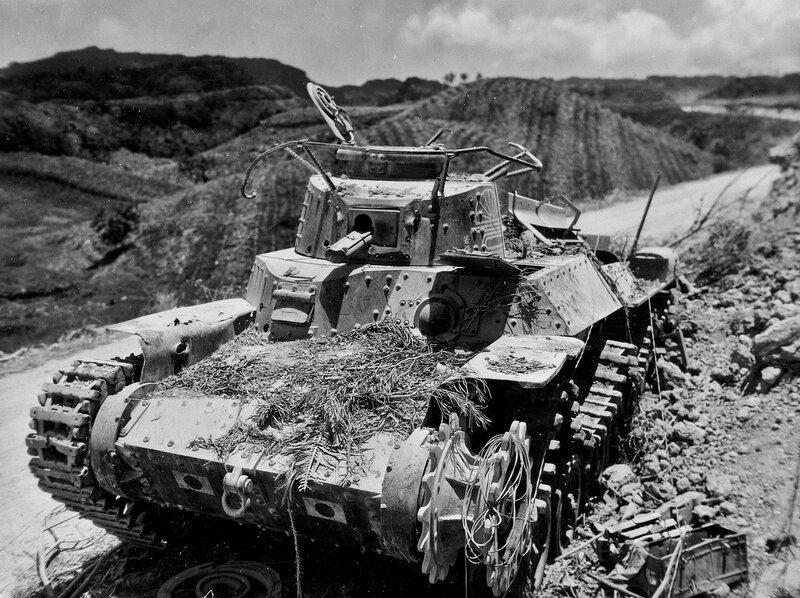скафандре картинки подбитый танк публикации нового