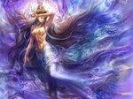 Fantasy-Girl-887162.jpg