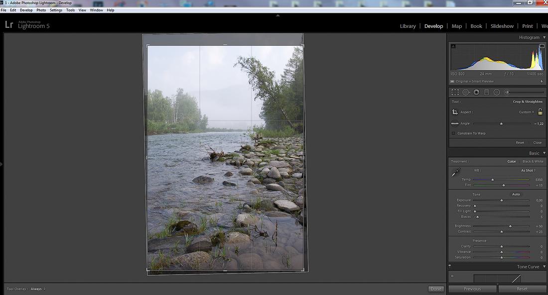 Программы для художественной обработки фото