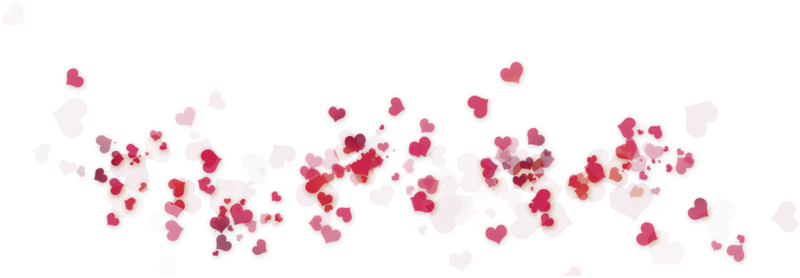 RR_HeartWhispers_AddOn_Element (5).png