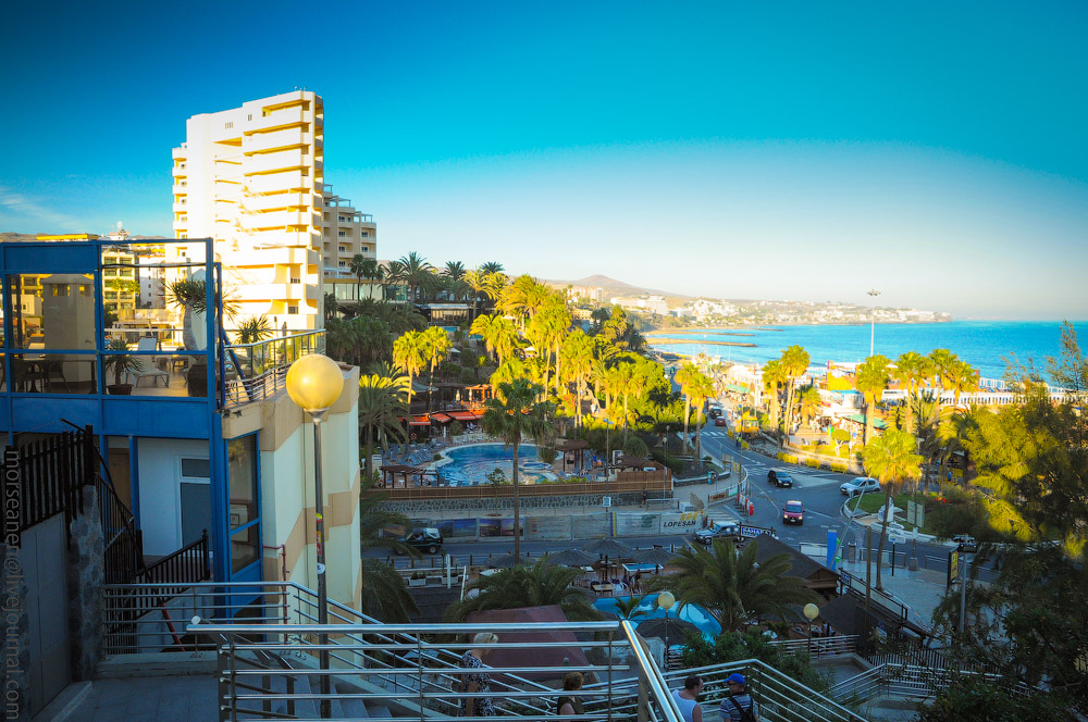 Playa-Ingles-(10).jpg