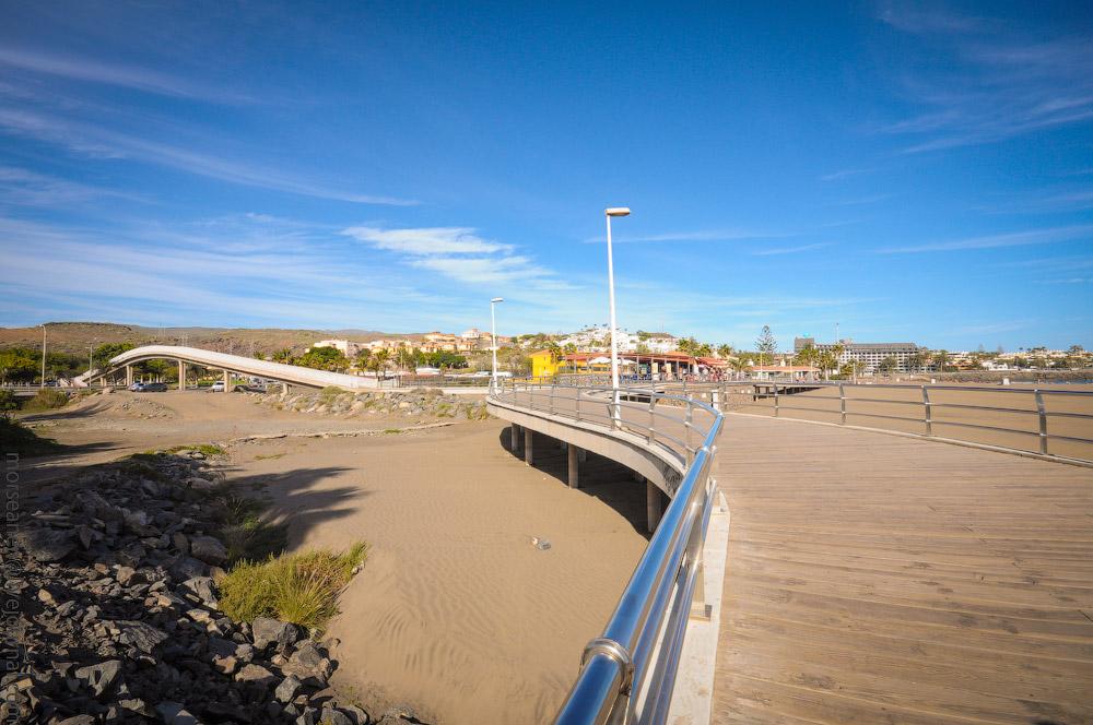 Playa-Ingles-(20).jpg