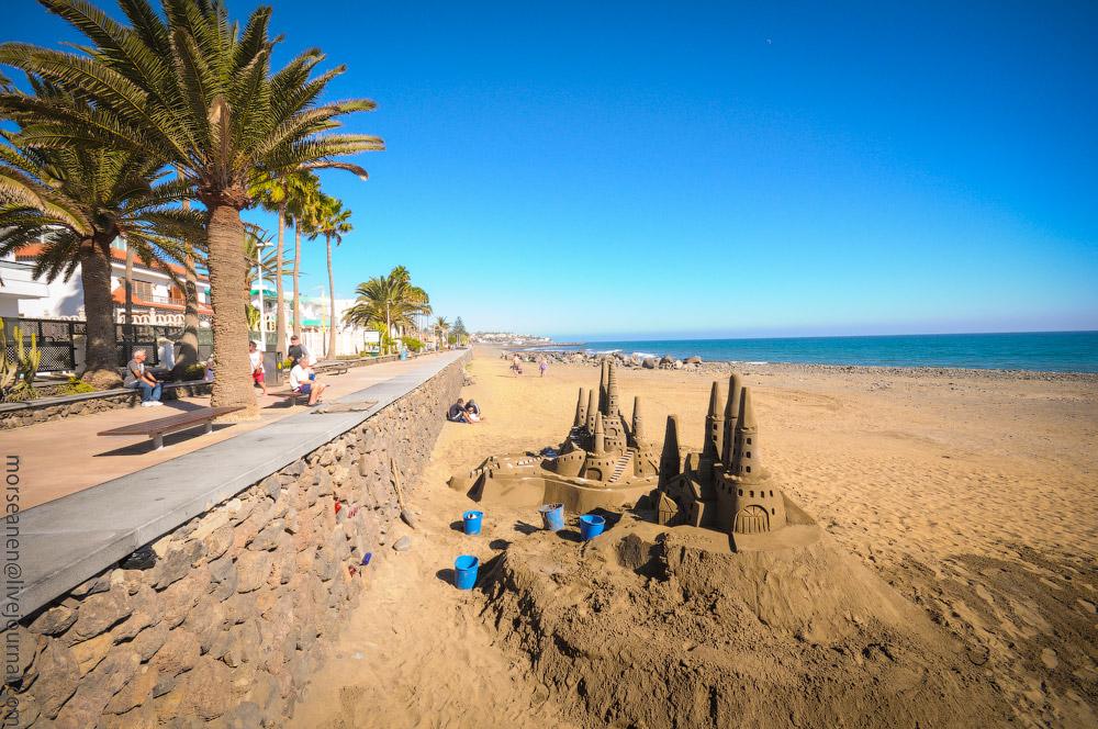 Playa-Ingles-(37).jpg